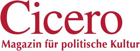 Cicero Magazin für politische Kultur