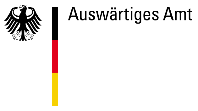 Logo-AuswaertigesAmt