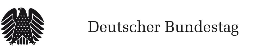 bildwortmarke_Deutscher-Bundestag-web